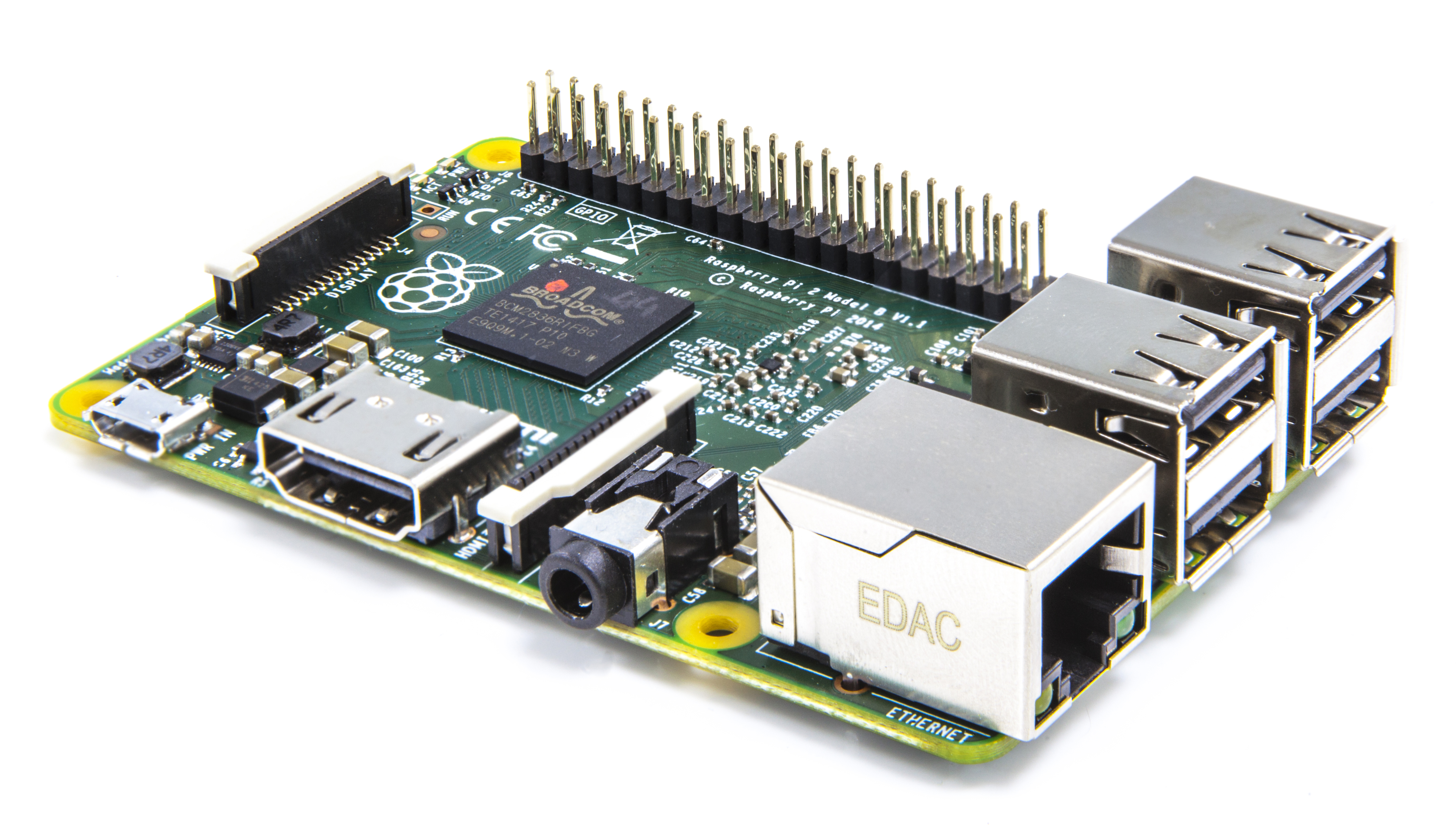 Raspberry Pi On Sale Now At Raspberry Pi - Raspberry minecraft spielen