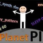 planet-pi