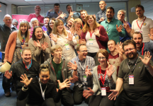 picademy7group