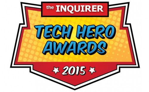 inq-tech-hero-awards-logo-540x334