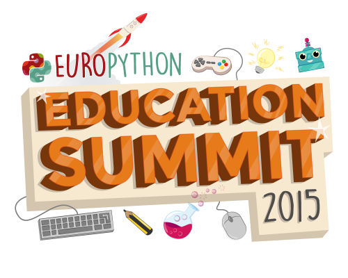 EuroPython Education Summit_Logo_FULL