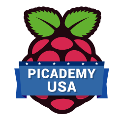 Picademy_USA_TRANSPARENT
