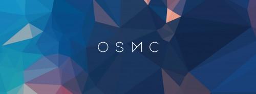 OSMClogo
