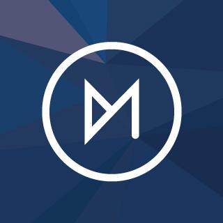 OSMC stable release - Raspberry Pi