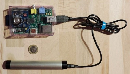 RaspberryPi-Bat-Project-580x329