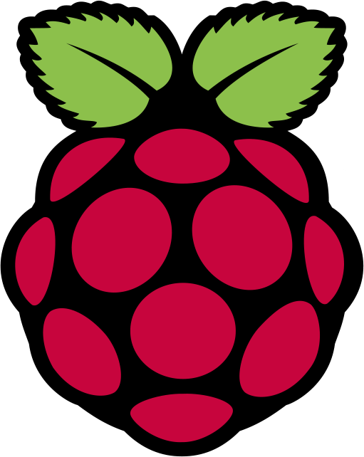 how to upgrade a raspberry pi