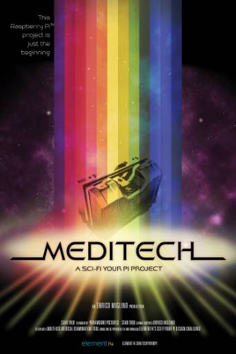 Element+14+Sci-Fi+Posters+-+Meditech_web