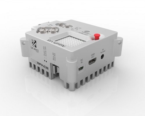 Astro-Pi_REVISED_040915_02