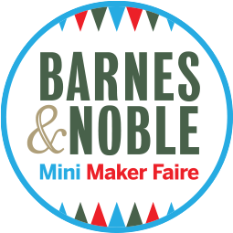 Barnes-Noble-Mini-Maker-Faire