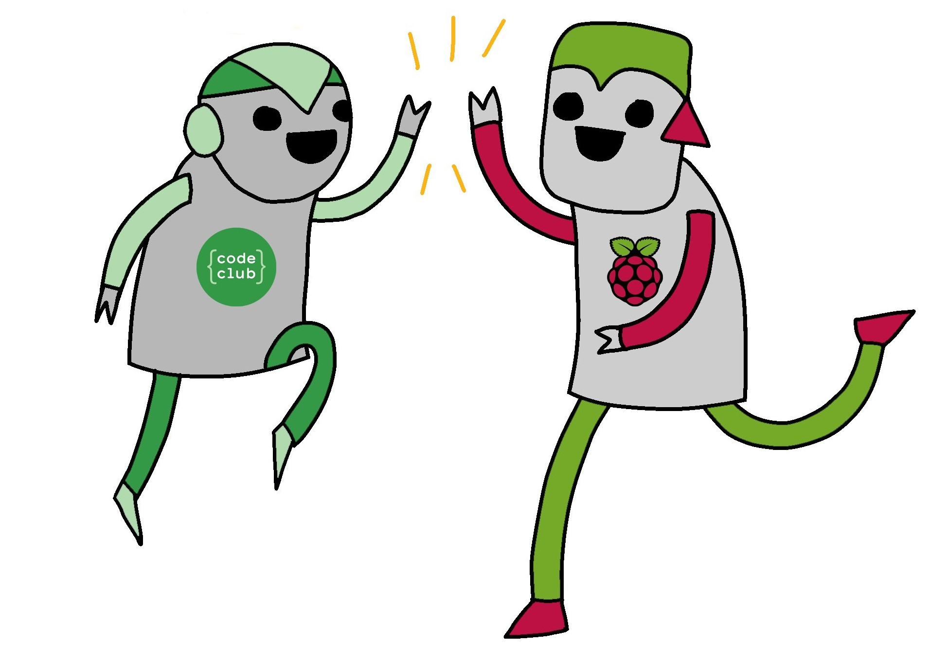 how to make a program run on startup raspberry pi