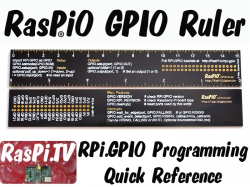 RasPiO-GPIO-ruler_KS-graphic3_700