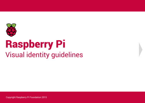 Raspberry_Pi_Visual_Guidelines