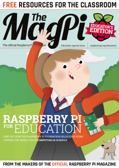 MagPi-EduEdition01