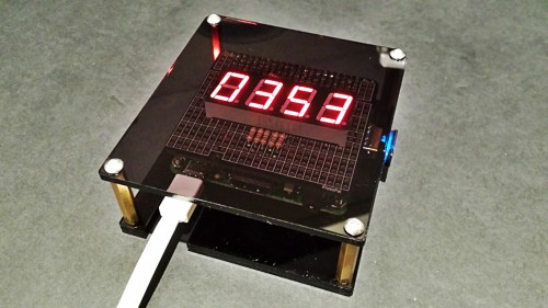 Raspberry-Pi-High-Tide-tracker-2