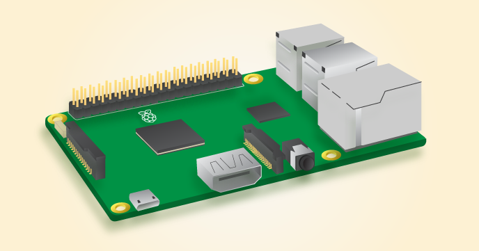 https://www.raspberrypi.org/wp-content/uploads/2016/02/Pi_3_Model_B.png