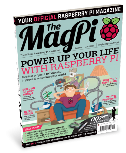 Magpi_Cover_44_Physical