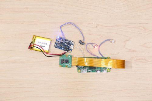 camera_test-circuit