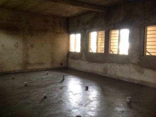 Togo RPi Lab