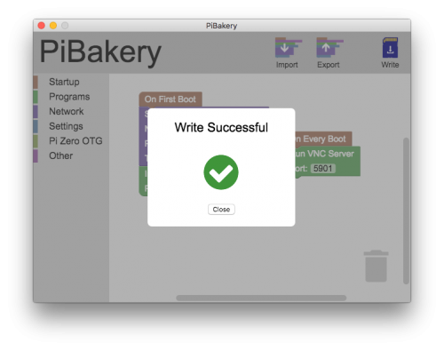 PiBakery_success