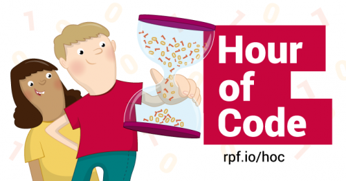hour-of-code-header
