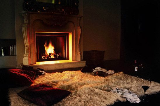 Fireside Romance At Your Command Raspberry Pi - Rug For Fireplace €� Rugs Ideas