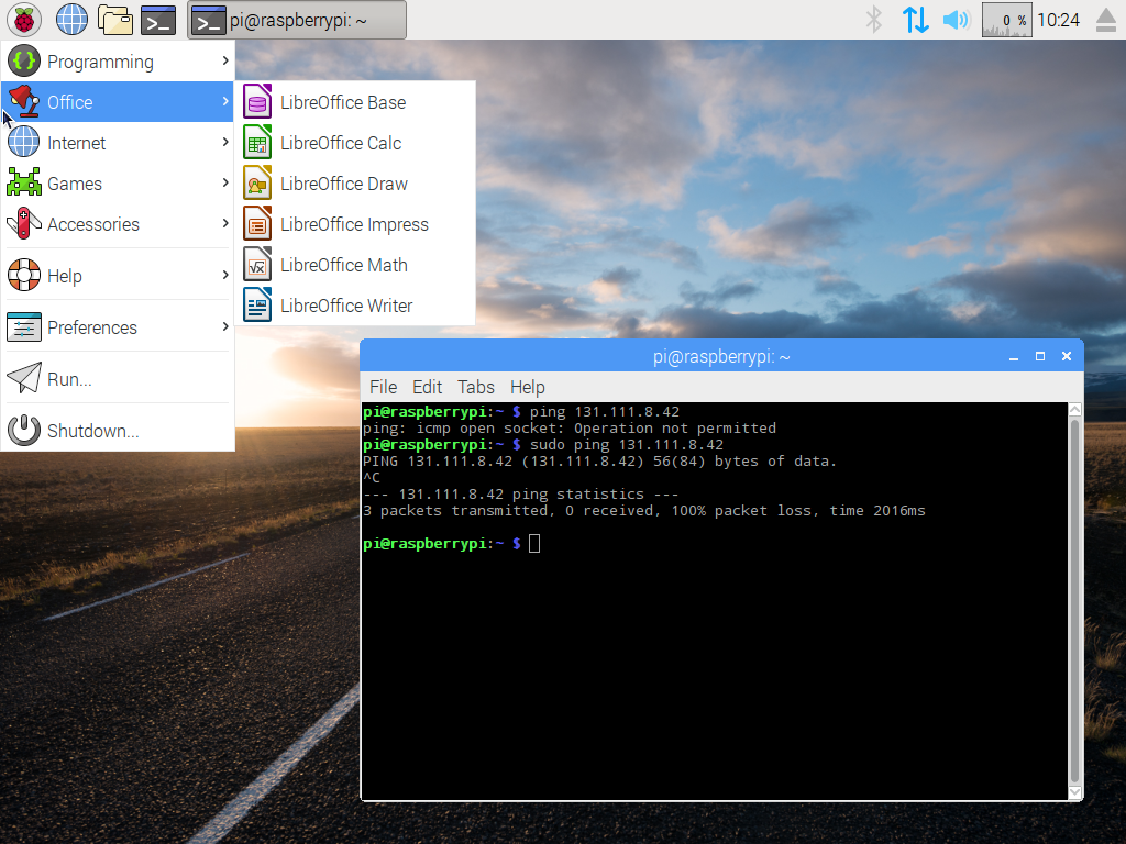 Pixel for pc and mac raspberry pi biocorpaavc Image collections