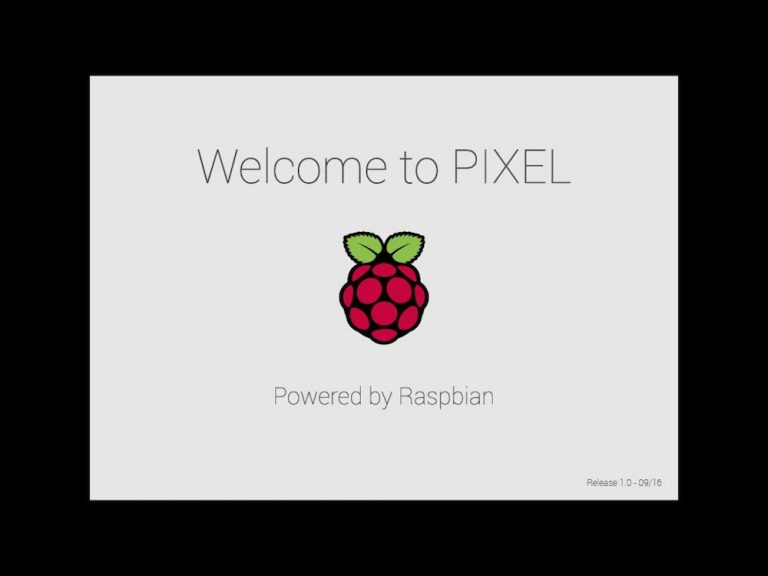 https://www.raspberrypi.org/wp-content/uploads/2016/12/splash-768x576.jpeg