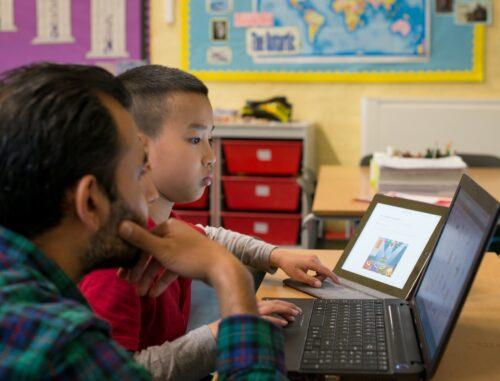 the raspberry pi foundation s digital making curriculum raspberry pi