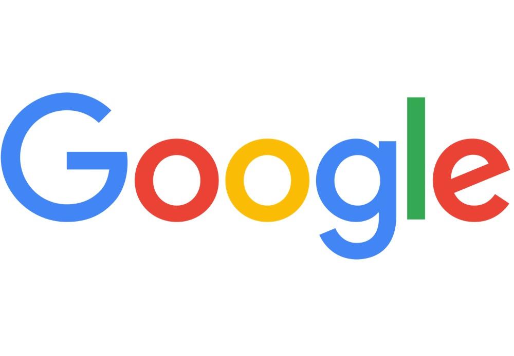 Help Google develop tools for Raspberry Pi
