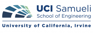 UCI Samueli School of Engineering
