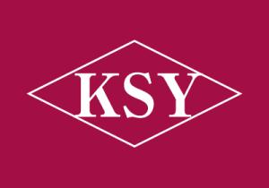 ksy - New Raspberry Pi Zero Distributors