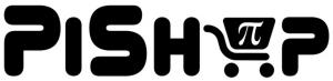 PiShop - New Raspberry Pi Zero Distributors