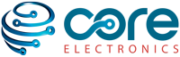 Core Electronics - New Raspberry Pi Zero Distributors