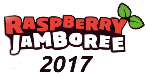 Raspberry Jam round-up April 2017