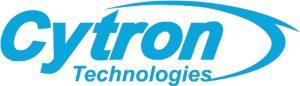 cytron - New Raspberry Pi Zero Distributors