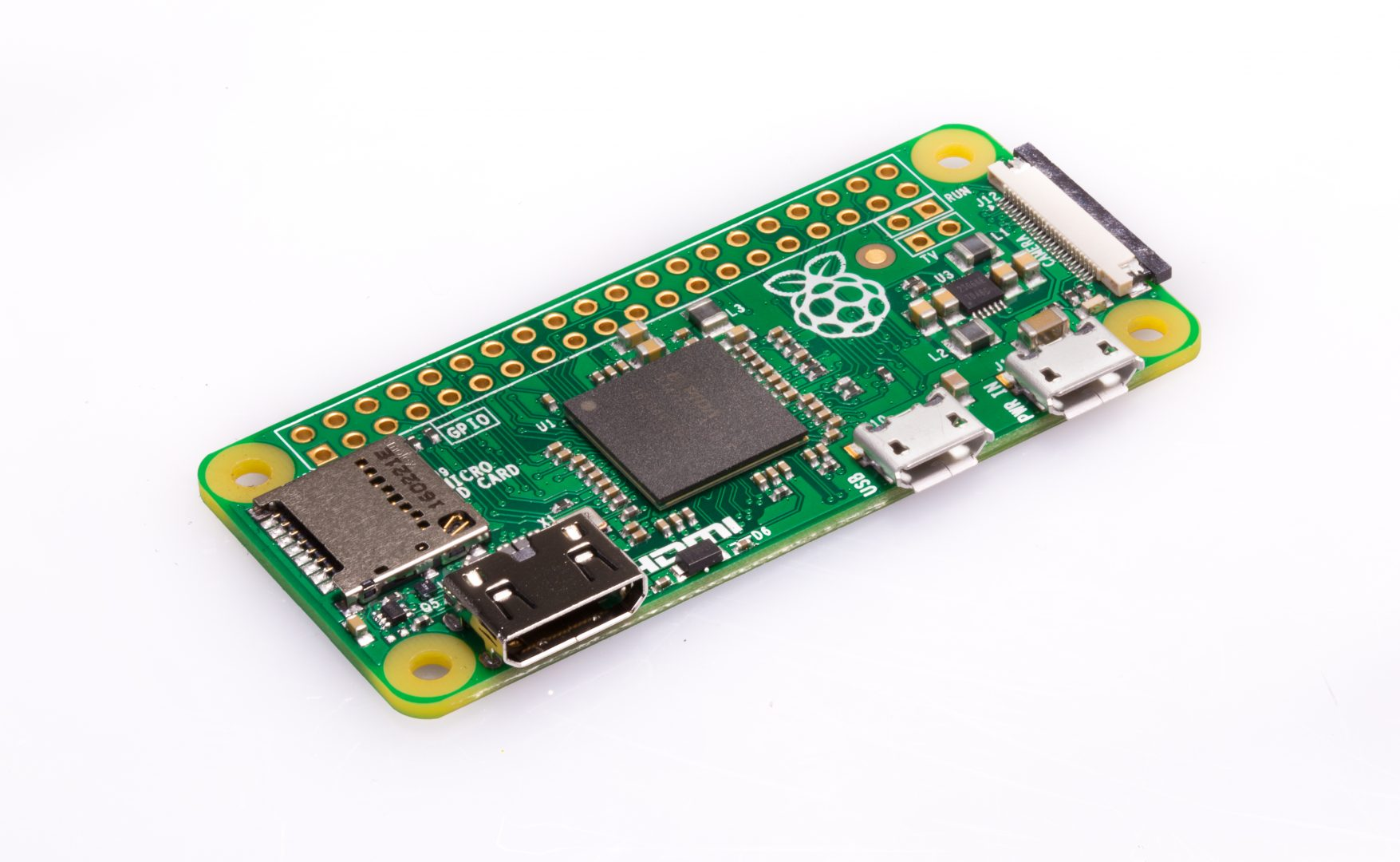 Products Archive Raspberry Pi