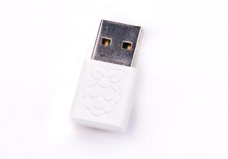 Raspberry Pi USB WiFi Dongle
