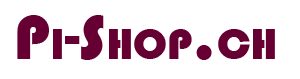pi-shop - New Raspberry Pi Zero Distributors