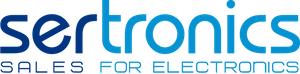 sertronics - New Raspberry Pi Zero Distributors