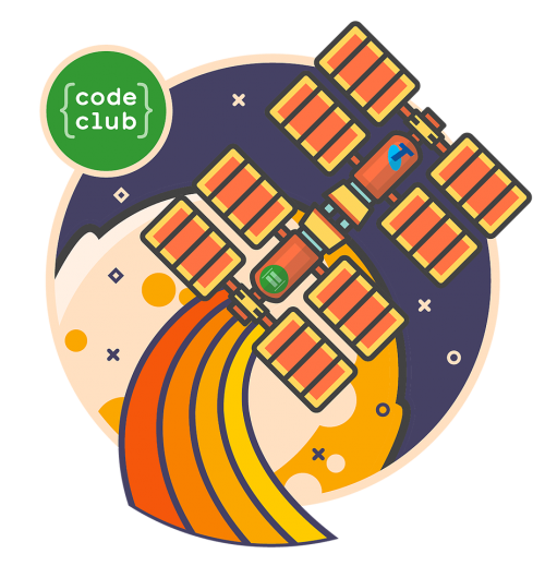 Moonhack Code Club Australia