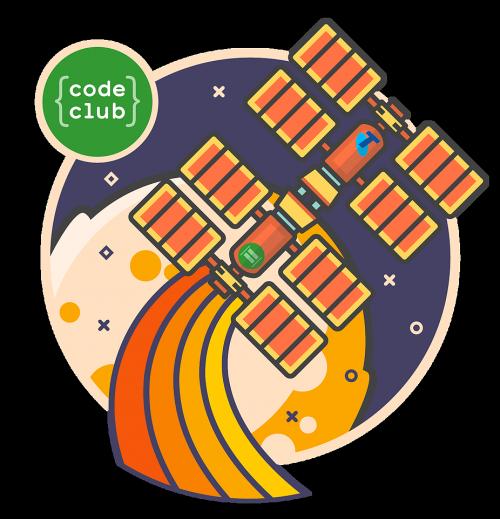 Moonhack Code Club Australia
