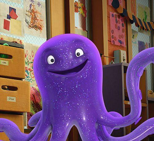 Disney Pixar Toy Story Raspbian Stretch Raspberry Pi