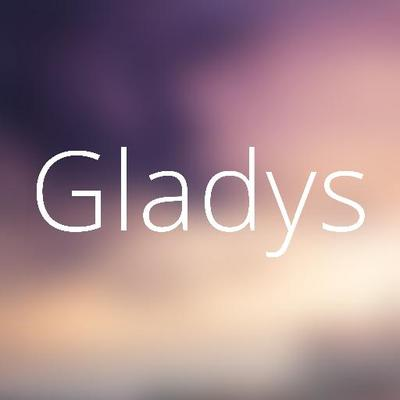 Gladys Project: a Raspberry Pi home assistant - Raspberry Pi