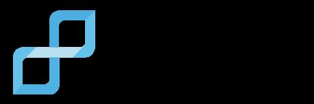 Filipeflop logo - Raspberry Pi Brazil