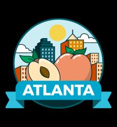 Raspberry Pi Picademy USA Atlanta