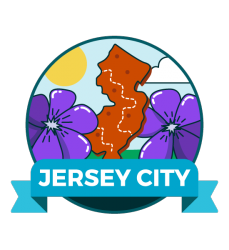 Picademy USA Jersey City Raspberry Pi