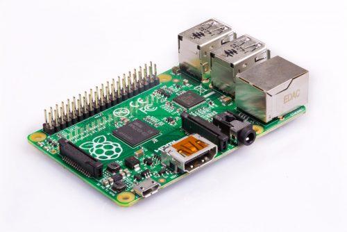 raspberry pi zero noise rh noise getoto net