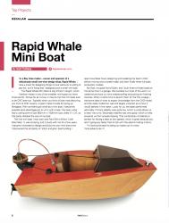HackSpace magazine page 08