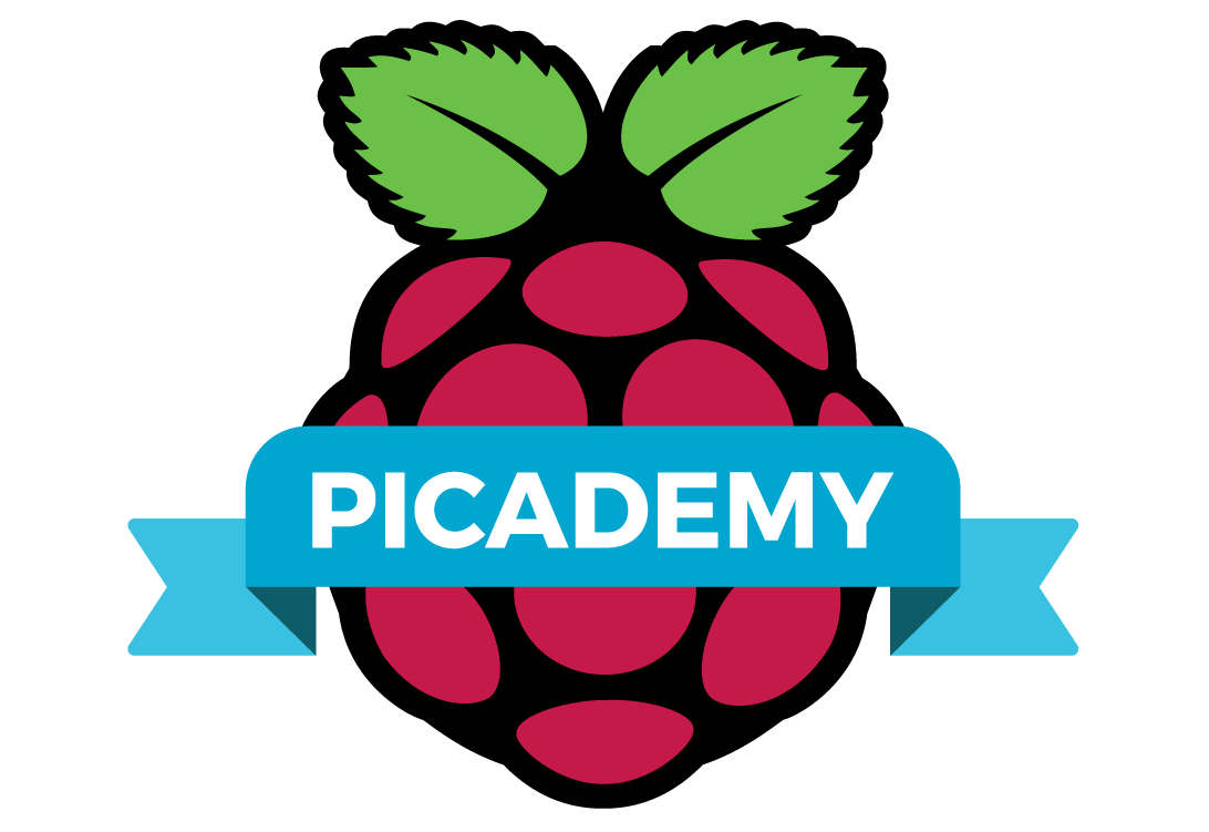 2018 Picademy dates in the United States