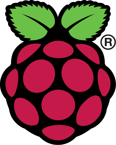 Trademark rules and brand guidelines - Raspberry Pi